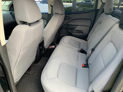 2019 Chevrolet Colorado Crew Cab 4x2, Pickup #P7147 - photo 17