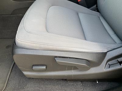 2019 Chevrolet Colorado Crew Cab 4x2, Pickup #P7147 - photo 19
