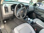 2019 Chevrolet Colorado Crew Cab 4x2, Pickup #P7147 - photo 16