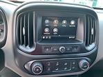 2019 Chevrolet Colorado Crew Cab 4x2, Pickup #P7147 - photo 20