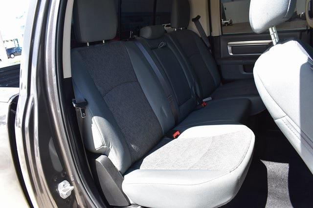 2016 Ram 1500 Crew Cab 4x4,  Pickup #P7152 - photo 14