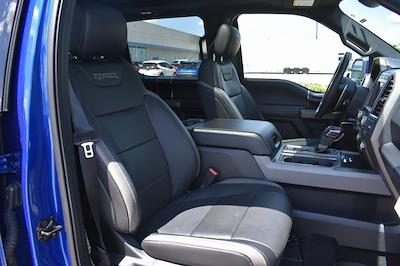 2017 F-150 SuperCrew Cab 4x4,  Pickup #P7159 - photo 12