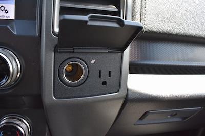 2017 F-150 SuperCrew Cab 4x4,  Pickup #P7159 - photo 26