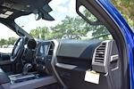2017 F-150 SuperCrew Cab 4x4,  Pickup #P7159 - photo 11