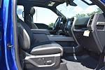 2017 F-150 SuperCrew Cab 4x4,  Pickup #P7159 - photo 13