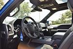 2017 F-150 SuperCrew Cab 4x4,  Pickup #P7159 - photo 18