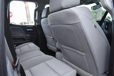 2018 Silverado 1500 Double Cab 4x2,  Pickup #P7171A - photo 15