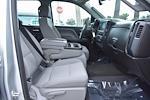 2018 Silverado 1500 Double Cab 4x2,  Pickup #P7171A - photo 14