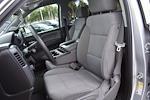 2018 Silverado 1500 Double Cab 4x2,  Pickup #P7171A - photo 19