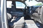 2019 Silverado 1500 Crew Cab 4x4,  Pickup #P7168 - photo 13