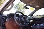 2019 Silverado 1500 Crew Cab 4x4,  Pickup #P7168 - photo 18