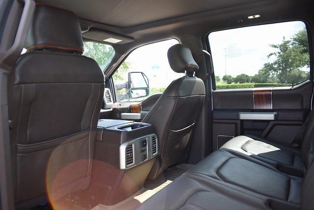 2015 F-150 SuperCrew Cab 4x4,  Pickup #P7172 - photo 17
