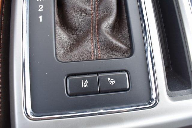 2015 F-150 SuperCrew Cab 4x4,  Pickup #P7172 - photo 29