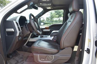 2015 F-150 SuperCrew Cab 4x4,  Pickup #P7172 - photo 20