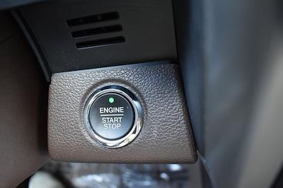 2015 F-150 SuperCrew Cab 4x4,  Pickup #P7172 - photo 28