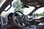 2015 F-150 SuperCrew Cab 4x4,  Pickup #P7172 - photo 18