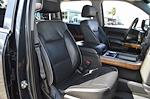 2018 Silverado 1500 Crew Cab 4x4,  Pickup #P7194 - photo 12