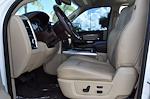 2016 Ram 2500 Mega Cab 4x4,  Pickup #P7197 - photo 19