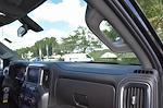 2020 Silverado 1500 Crew Cab 4x4,  Pickup #P7200 - photo 9