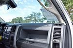 2017 Ram 1500 Quad Cab 4x4,  Pickup #P7201 - photo 11