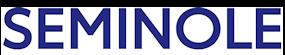 Seminole Chevrolet logo