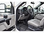 2020 F-550 Crew Cab DRW 4x4,  Cab Chassis #LEE89649M - photo 13
