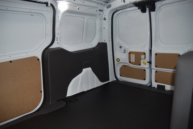 2020 Ford Transit Connect, Empty Cargo Van #T459287 - photo 1