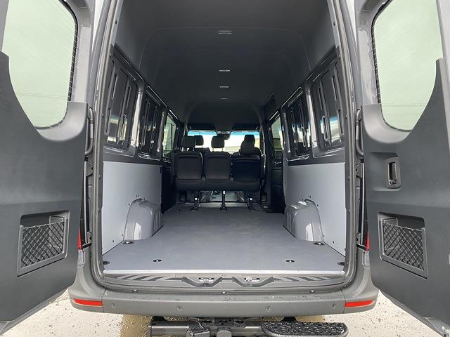 2020 Mercedes-Benz Sprinter 2500 High Roof 4x2, Crew Van #LT041831 - photo 1