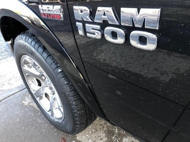 2016 Ram 1500 4WD Crew Cab 140.5 Crew Cab Pickup #L4056Q - photo 11