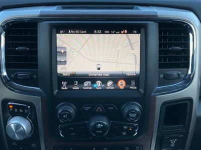 2016 Ram 1500 4WD Crew Cab 140.5 Crew Cab Pickup #L4056Q - photo 24