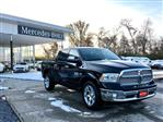 2016 Ram 1500 4WD Crew Cab 140.5 Crew Cab Pickup #L4056Q - photo 1