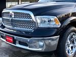 2016 Ram 1500 4WD Crew Cab 140.5 Crew Cab Pickup #L4056Q - photo 7
