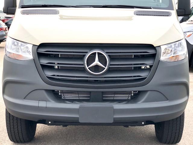 2020 Mercedes-Benz Sprinter 2500 Standard Roof 4x4, Other/Specialty #N20397A - photo 6