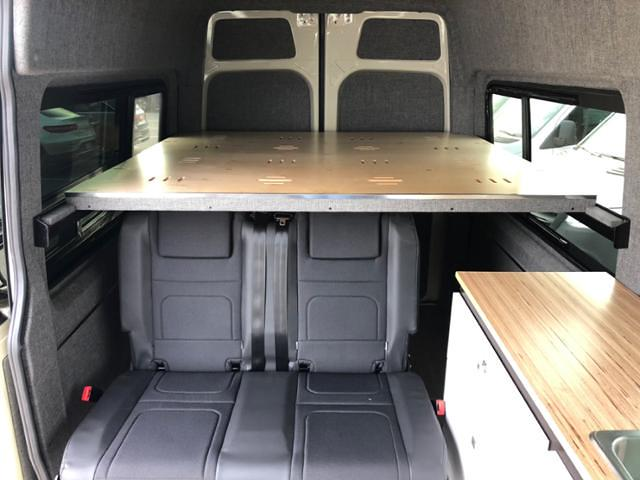 2020 Mercedes-Benz Sprinter 2500 Standard Roof 4x4, Other/Specialty #N20397A - photo 25