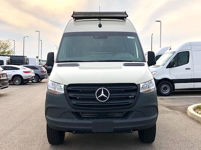2020 Mercedes-Benz Sprinter 2500 Standard Roof 4x4, Other/Specialty #N20397A - photo 5