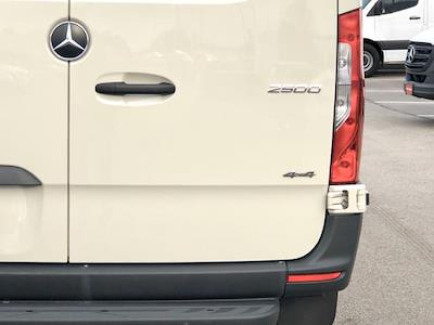 2020 Mercedes-Benz Sprinter 2500 Standard Roof 4x4, Other/Specialty #N20397A - photo 10