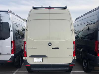 2020 Mercedes-Benz Sprinter 2500 Standard Roof 4x4, Other/Specialty #N20397A - photo 31