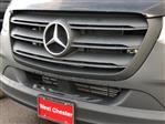 2019 Mercedes-Benz Sprinter 2500 Standard Roof 4x2, Empty Cargo Van #V00102 - photo 5