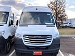 2020 Freightliner Sprinter 4x2, Empty Cargo Van #V127P - photo 3