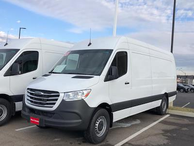 2020 Freightliner Sprinter 4x2, Empty Cargo Van #V135P - photo 3