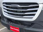 2020 Freightliner Sprinter 4x2, Empty Cargo Van #V135P - photo 4