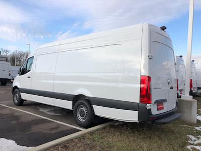 2020 Freightliner Sprinter 4x2, Empty Cargo Van #V136P - photo 5