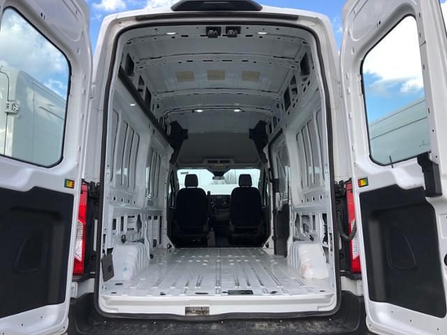 2020 Ford Transit 250 High Roof 4x2, Empty Cargo Van #V144P - photo 2