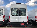 2020 Ford Transit 250 High Roof 4x2, Empty Cargo Van #V144P - photo 6