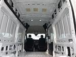 2020 Ford Transit 250 High Roof 4x2, Empty Cargo Van #V144P - photo 8