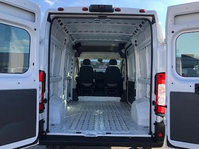 2020 Ram ProMaster 1500 High Roof FWD, Empty Cargo Van #V149P - photo 2