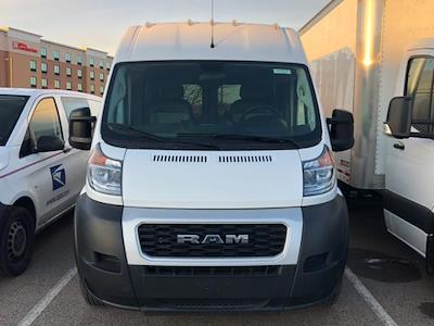 2020 Ram ProMaster 1500 High Roof FWD, Empty Cargo Van #V152P - photo 3
