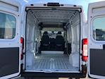 2020 Ram ProMaster 1500 High Roof FWD, Empty Cargo Van #V152P - photo 2