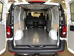 2017 Mercedes-Benz Metris 4x2, Empty Cargo Van #V156P - photo 2