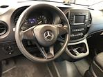 2017 Mercedes-Benz Metris 4x2, Empty Cargo Van #V156P - photo 8